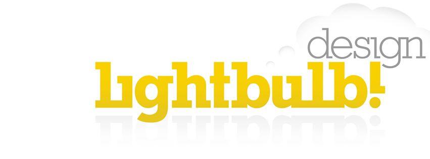 lightbulbdesign