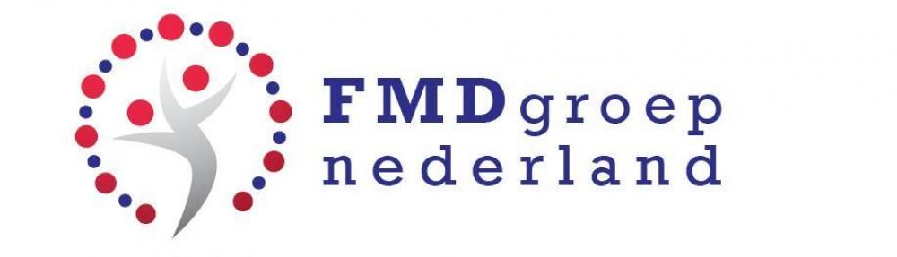 FMD groep