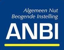 anbi_logo1-001